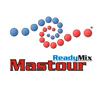 Mastour ReadyMix