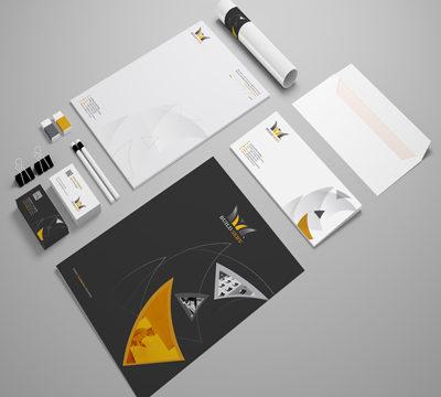 Serv Design