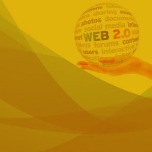 Web 2.0 Designing