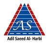 Adil Saeed Al-Harbi