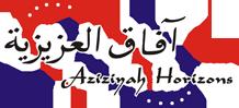 Aziziyah Horizons